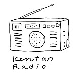 KENTAN RADIO