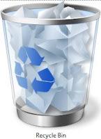 Cara Menyembunyikan Icon Recycle Bin, Computer, dan Network di Desktop, Cara Menyembunyikan dan Menampilkan Recycle Bin, Computer, dan Network di Desktop , menampilkan recycle bin, menampilkan Computer , menampilkan network ,menyembunyikan recycle bin , menyembunyika computer, menyembunyikan Network , menyembunyikan recycle bin didesktop , menyembunyikan computer didesktop , menyembunyika network di desktop , menyembunyikan dan menampilkan recycle bin , cara hide recycle bin, cara hide computer , cara hide network, menyembunyikan dan menampilkan computer didesktop , menyembunyikan dan menampilkan Network di Desktop , hide dan show recycle bin ,