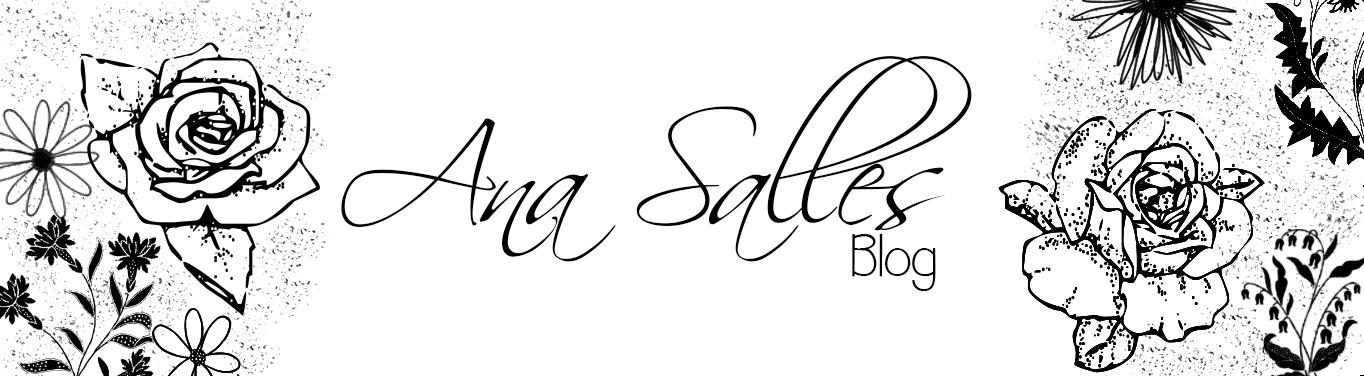 Ana Salles