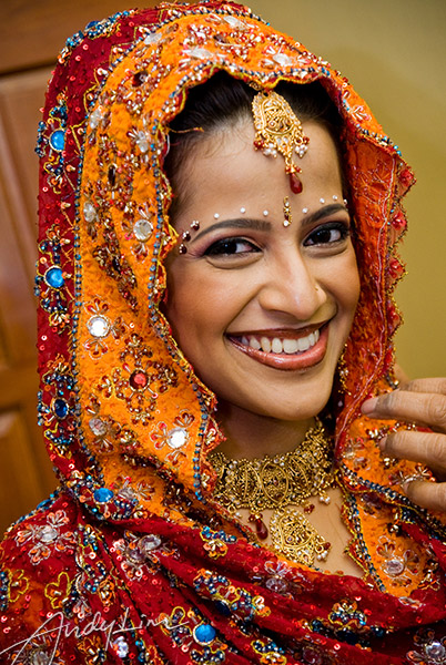 Sikh wedding 'dress code' AIBU ? | Mumsnet Discussion