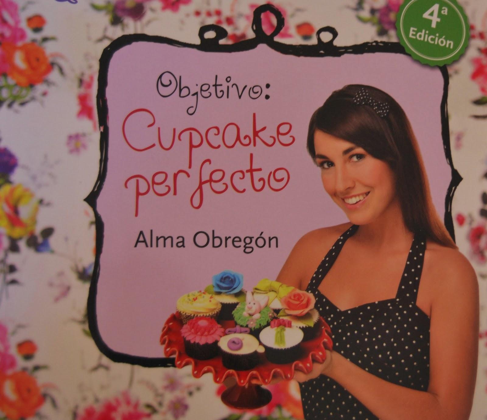 Viviendo en el desv n un regalo handmade muy especial - Blog objetivo cupcake perfecto ...