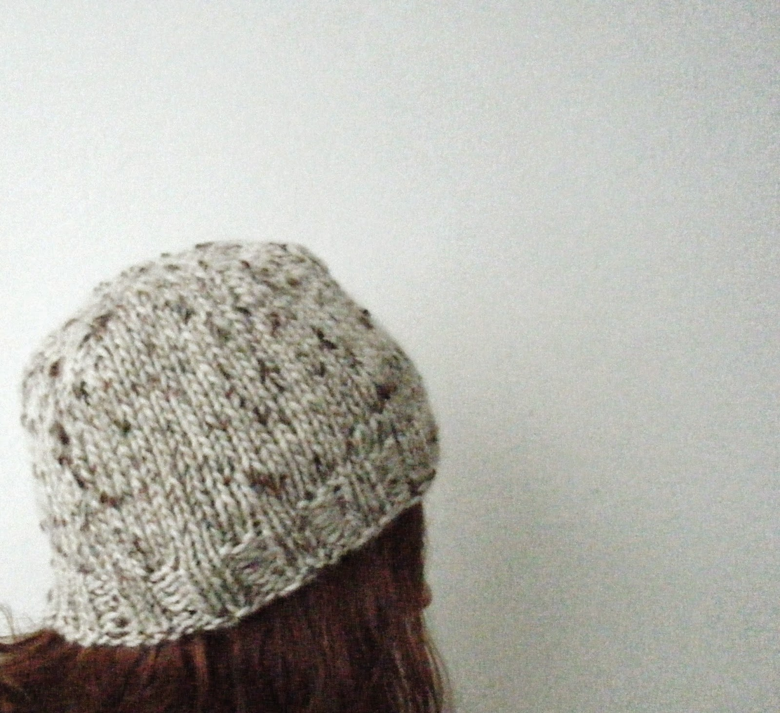 tricoter jersey aiguilles circulaires