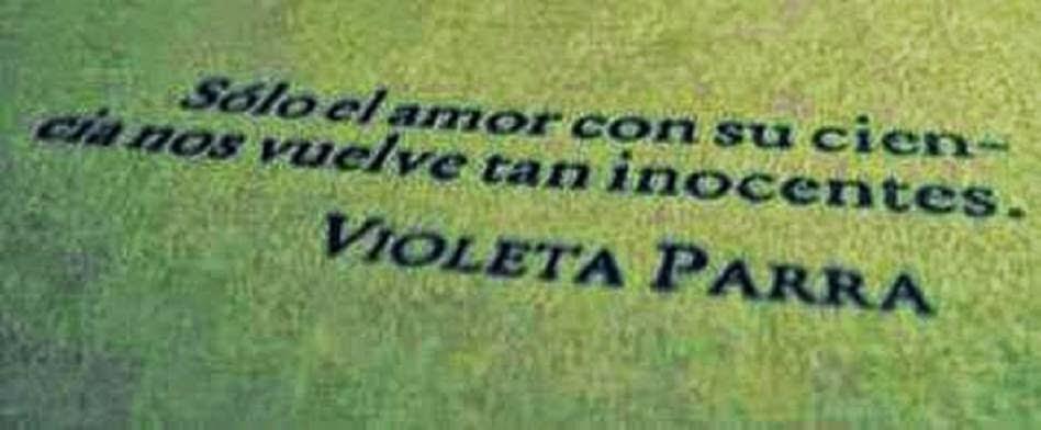 AcCiÓn PoÉtIcA PuErTo MaDrYn