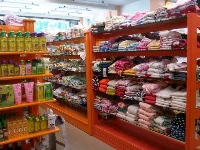 Shopping di Surabaya Kitty-surabaya-baby-shop