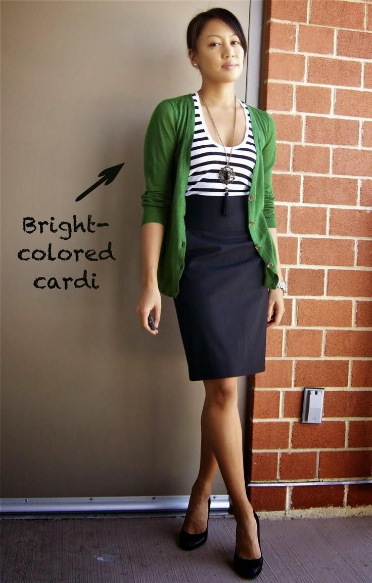 Women's Office Wear