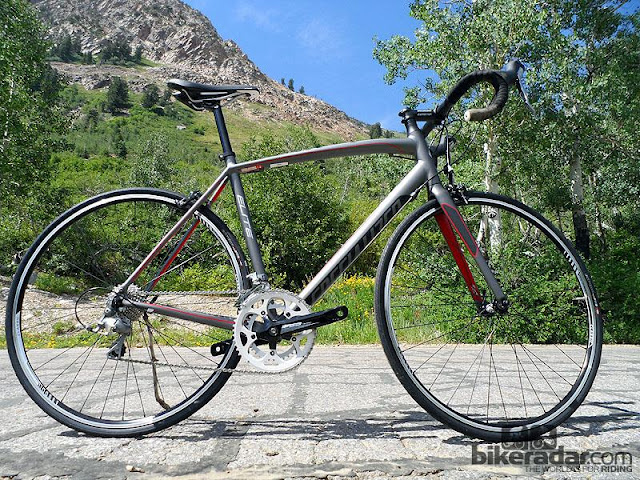 Specialized-Allez-Elite