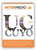 Revista intermedio