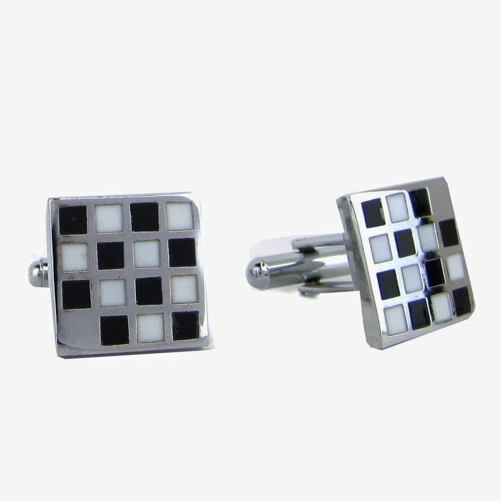 http://www.buyyourties.com/cufflinks-c-501.html
