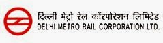 DELHI METRO RAIL CORPORATION