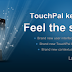 Exclusive: Try out TouchPal's blazing fast v5 beta