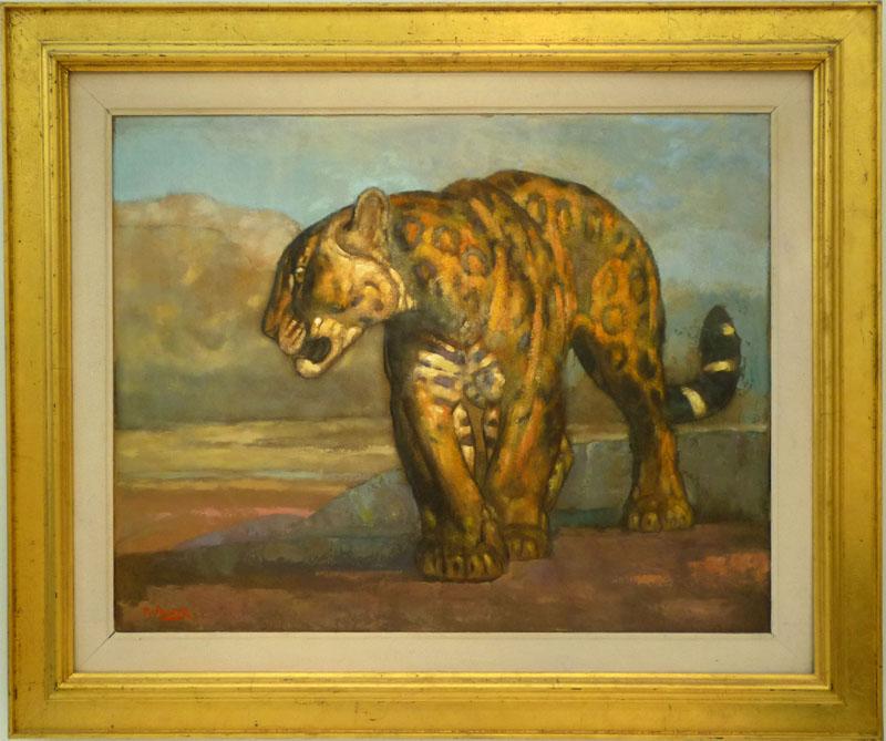 Peintures des mus es de france boulogne billancourt m for Miroir jouve