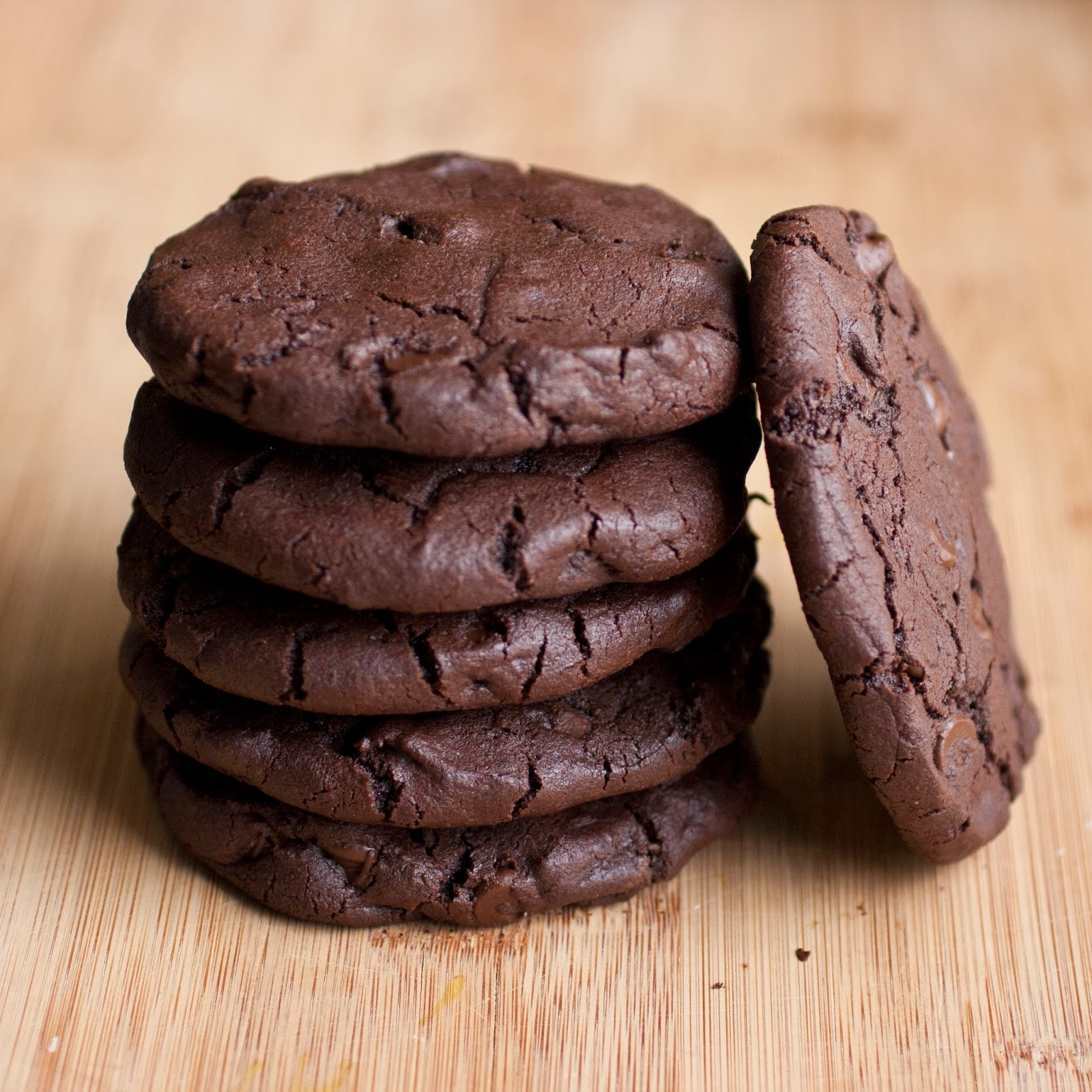 ... cookies with dark chocolate toffee cookies with dark chocolate glaze