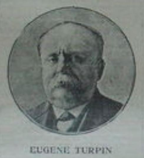 Turpin