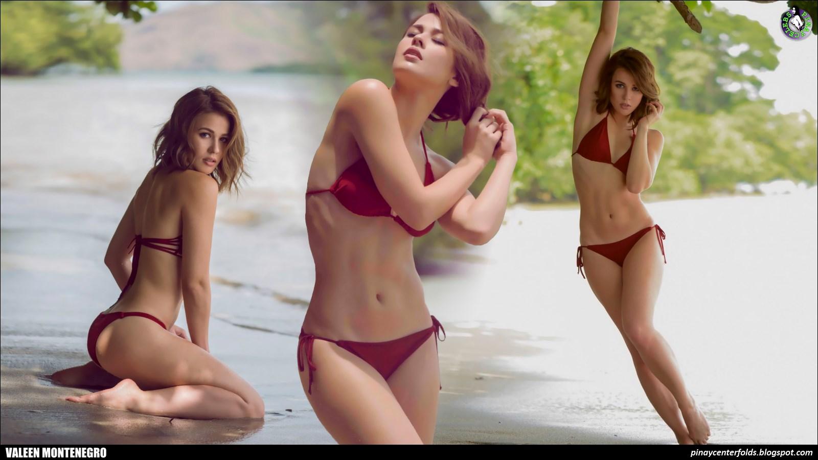 filipina fhm nude pics