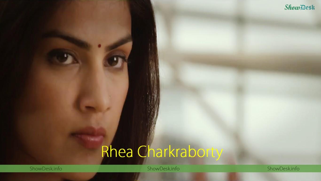 sonali cable actress rhea chakraborty wallpaper collection