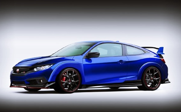 honda civic hatchback model release autos weblog. Black Bedroom Furniture Sets. Home Design Ideas