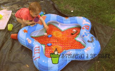aprendiendo-asermadre_respetar los tiempos y la experiencia de los niños 1