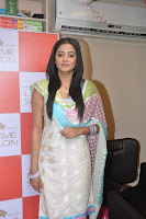 Lakme, Salon, Launched, By, Priyamani
