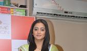 Lakme salon launched by priyamani