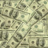 Comment gagner de l'argent ?
