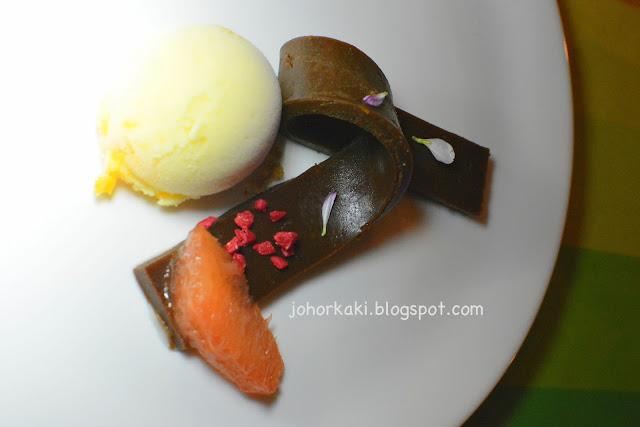 By-Grace-Sweet-Treats-Johor-Bahru-Taman-Pelangi