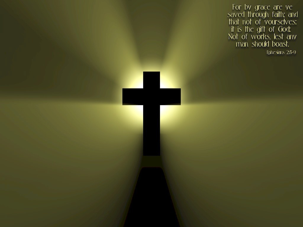 http://2.bp.blogspot.com/-zLb_zEh2iUY/T3HYr3BExEI/AAAAAAAAAMA/1wrc44t0x_Y/s1600/Jesus-Wallpaper-jesus-6590920-1024-768.jpg
