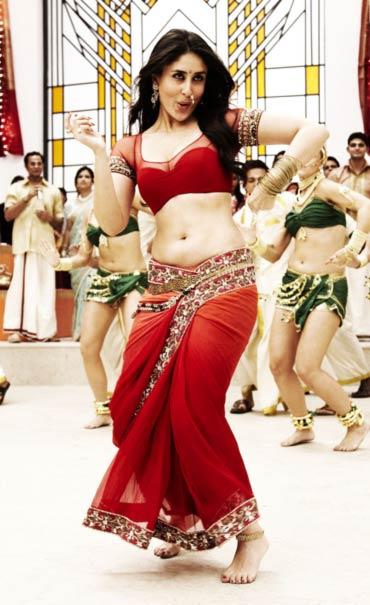 Kareena Kapoor 4