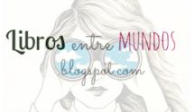 http://librosentremundos.blogspot.mx/