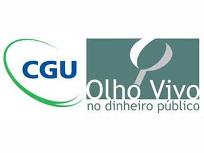 Controladoria-Geral da União cancela fiscalização em 36 municípios, entre eles Patrocínio do Muriaé