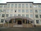 Официальный сайт МБОУ гимназии №40