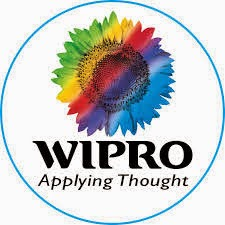 "Wipro recruiting 2014 freshers as ""Project Engineer"""