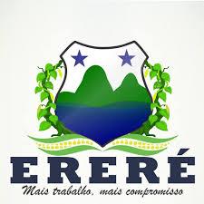 Prefeitura de Ereré