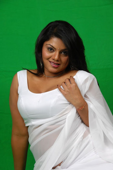 swathi varma spicy shoot actress pics