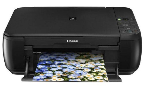 Canon Pixma MP280 Drivers Download
