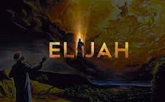Elijah May Come This Year! An Audio Bible Study by Dr. Whitcomb