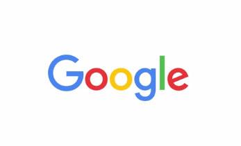Google ahora con nuevo look