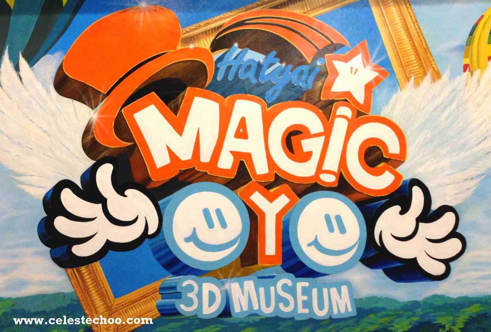 thailand-travel-hatyai-places-magic-eye-museum