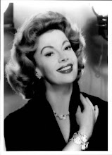 RIP Jayne Meadows