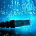 Wifirst et la fibre optique