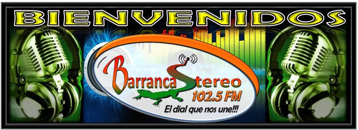visit barrancas_stereo.mp3