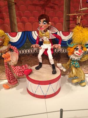 creepy puppets 1