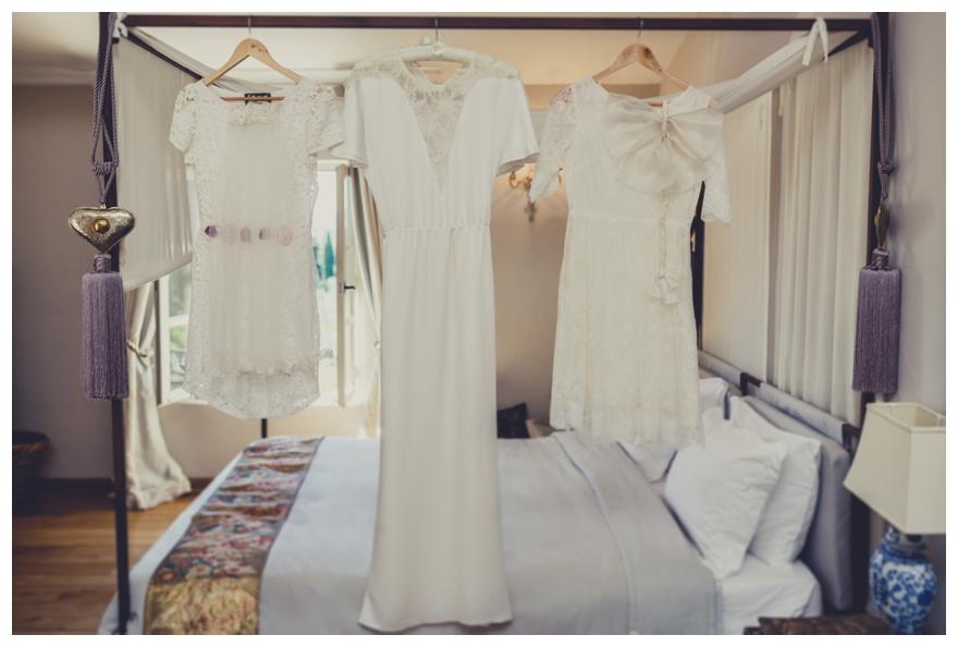 Civil Wedding Ceremony Dresses 70 Amazing We celebrated our wedding