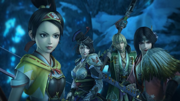 toukiden-kiwami-pc-screenshot-www.ovagames.com-4
