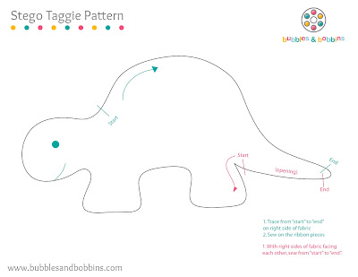 footprint cut out template - footprint cut out template printable