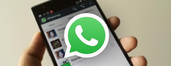 كل مايجب أن تعرفه عن تفعيل ميزة المكالمات الصوتية على الواتس آب
