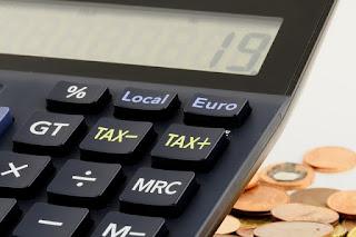 L'IVA sulle operazioni transfrontaliere di commercio elettronico