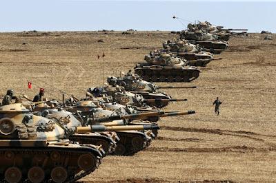 la-proxima-guerra-turquia-se-enfrenta-al-estado-islamico