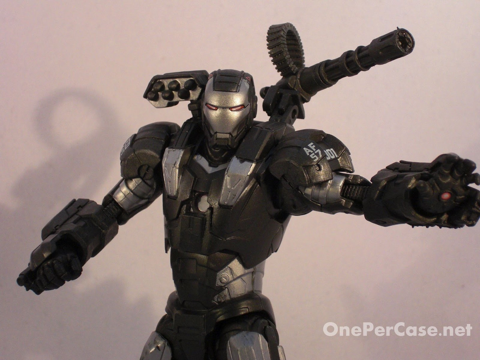 Review marvel legends avengers movie verse figures of the past