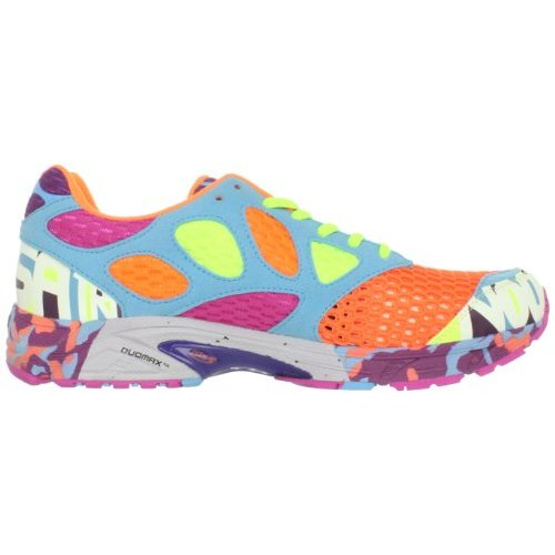 Men's ASICS GEL-Noosa Tri 7 Running Shoe