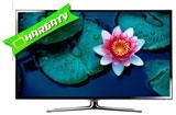 tv led Samsung UA32ES6220